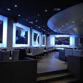Instalaciones Sonido Madrid - Audiovisuales para bares