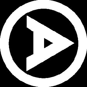 Audiovisuales Madrid - Audiovisuales para bares, tiendas, oficinas...