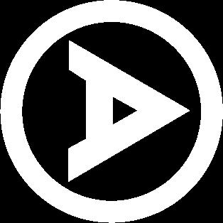 Audiovisuales para bares, hoteles, centros comerciales, hogares...