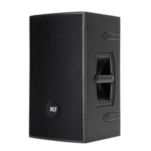 Precio 4PRO 1031-A. Caja acústica activa de dos vías