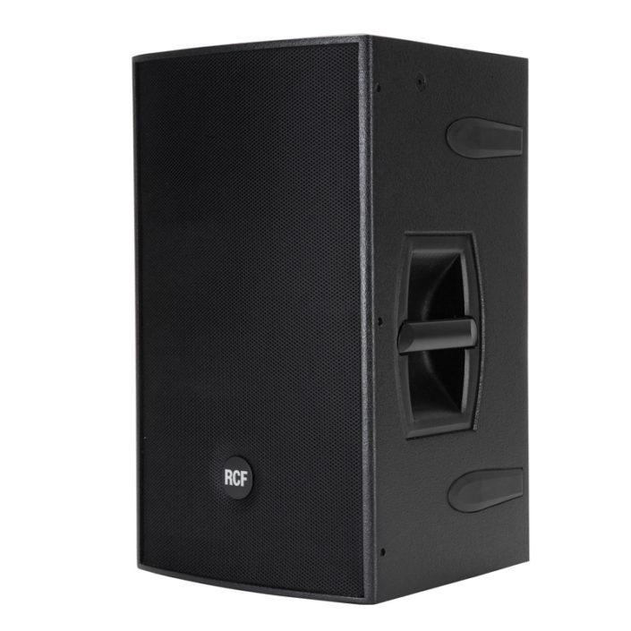 Precio 4PRO 2031-A. Caja acústica activa de dos vías