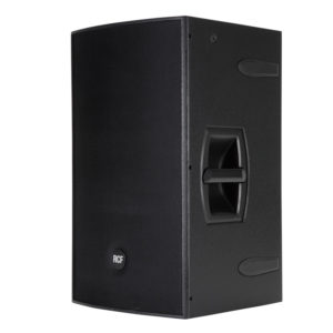 Precio 4PRO 3031-A. Caja acústica activa de dos vías