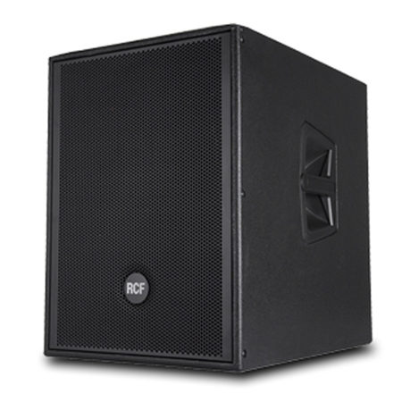Precio ART 905-AS. Subwoofer activo - Audiovisuales para bares