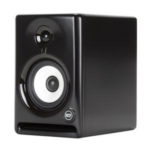 Precio AYRA 5. Monitor de estudio de dos vías - Audiovisuales para bares
