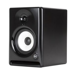 Precio AYRA 6. Monitor de estudio de dos vías - Audiovisuales para bares
