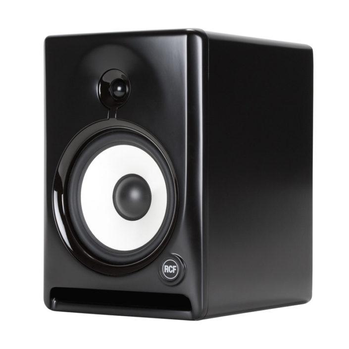 Precio AYRA 8. Monitor de estudio de dos vías - Audiovisuales para bares