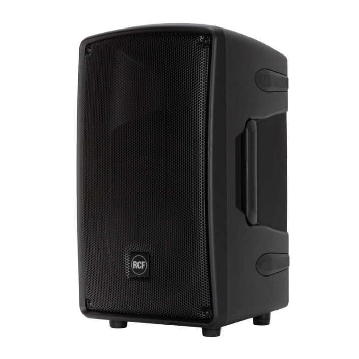 Precio HD 10-A MK4. Monitor activo de dos vías. Audiovisuales para bares