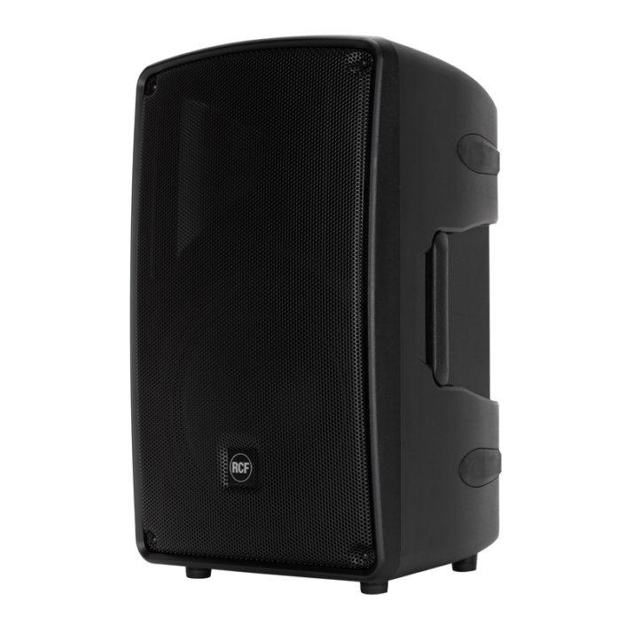 Precio HD 12-A MK4. Monitor activo de dos vías. Audiovisuales para bares