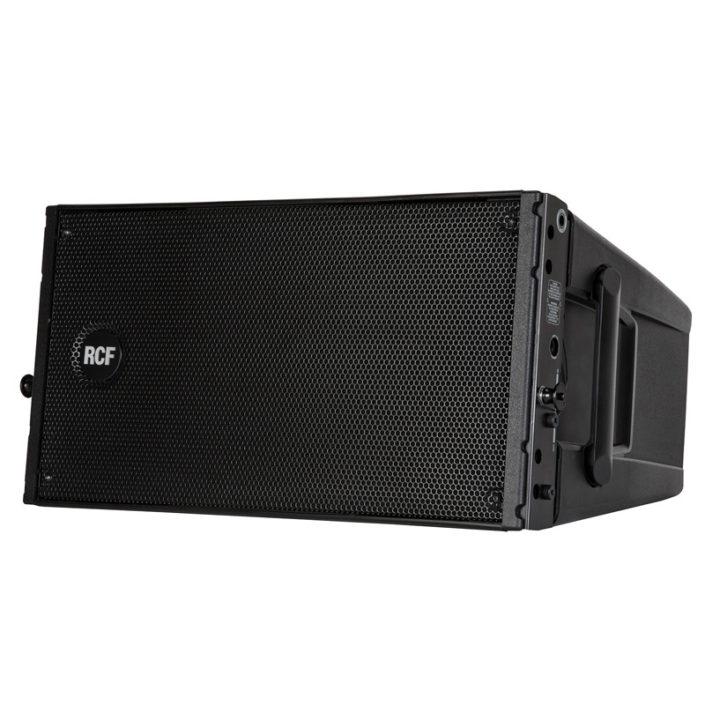 Precio HDL 10-A. Módulo line array activo - Audiovisuales para bares