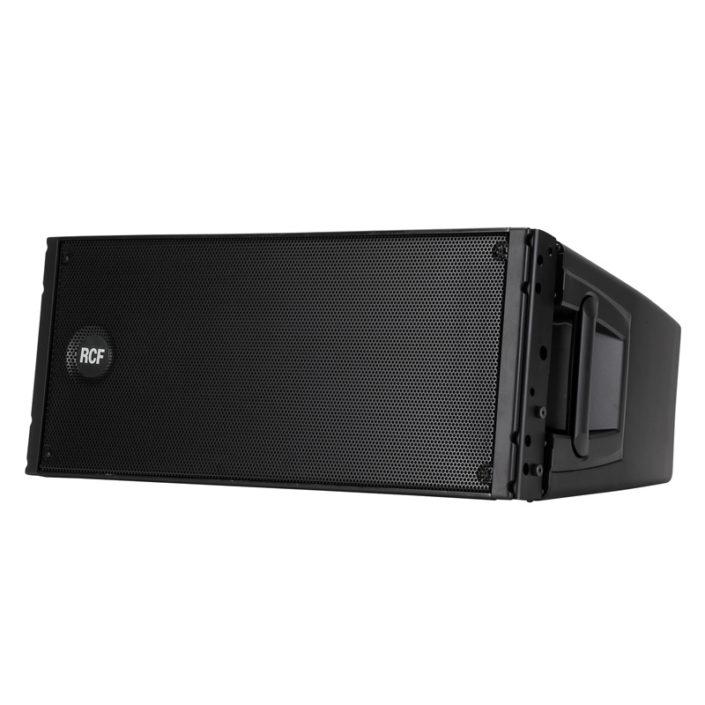 Precio HDL 20-A. Módulo line array activo - Audiovisuales para bares