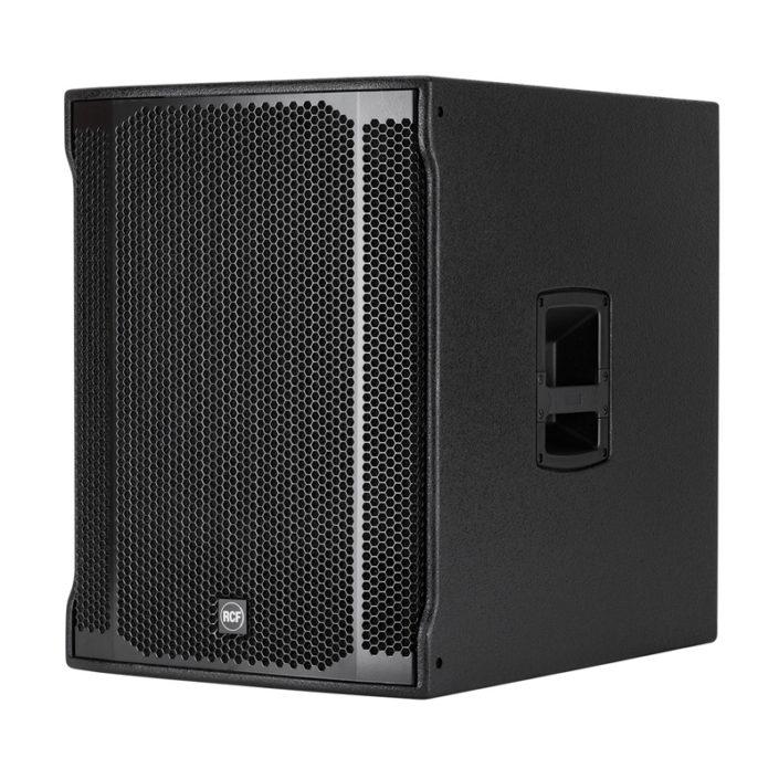 Precio SUB 8003-AS II. Subwoofer activo - Audiovisuales para bares