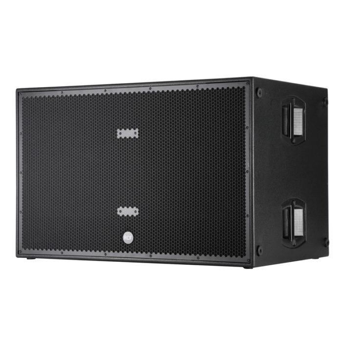 Precio SUB 8006-AS. Subwoofer activo de alta potencia