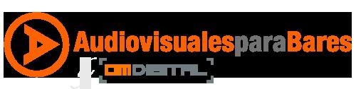 Audiovisuales para Bares