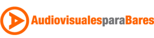 Precio Altavoces RCF en La Tienda de Audiovisuales para Bares